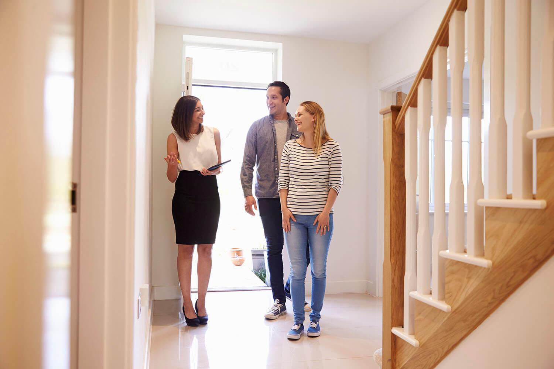 Do Open Houses Sell Homes?
