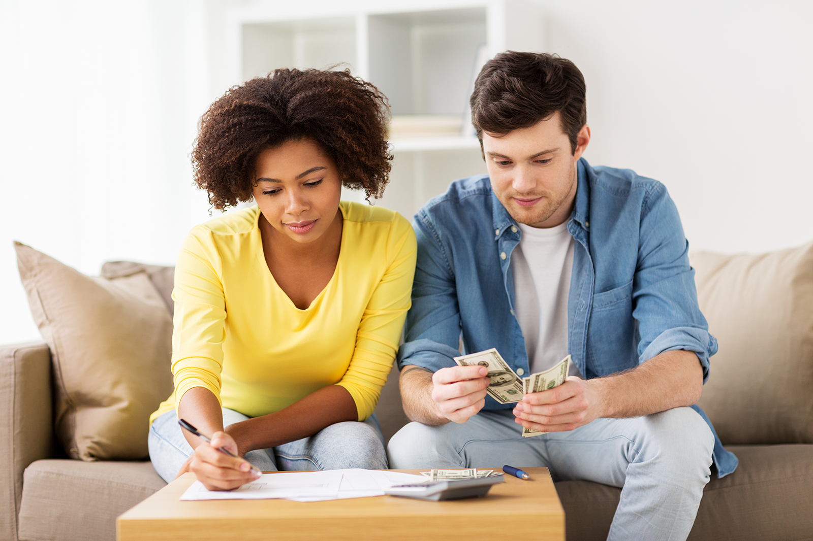 Why I Absolutely Hate Rent-to-Own Agreements for my Customers